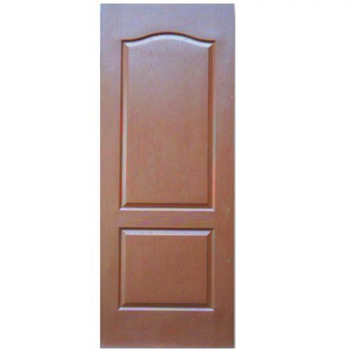 Classic-Door-Maker-Singapore