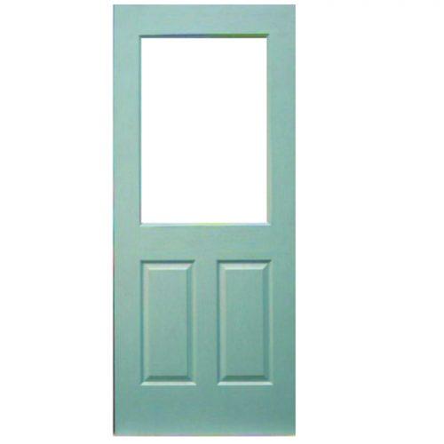 Classic-Door-Manufacturer