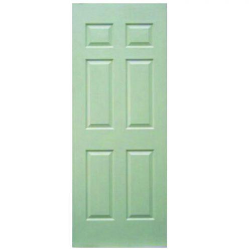 Classy-Door-SGP
