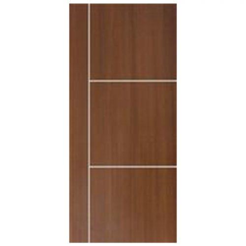 Fire-Rated-Nyatoh-Steel-Inlay-Door