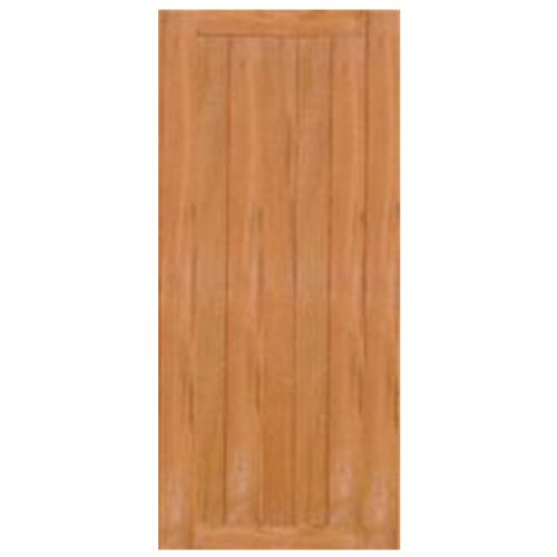 Natural-Wood-Nyatoh-for-Door