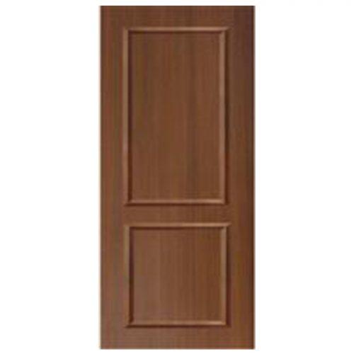 Nyatoh-2-Ply-Wooden-Door-Maker