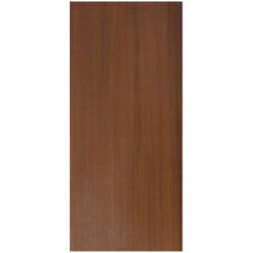 Nyatoh-Fire-Rated-Door-Stainless-Steel-Inlay