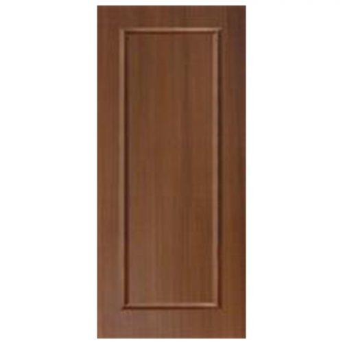 Nyatoh-Ply-1P-Fire-Rated-Door-Supplier