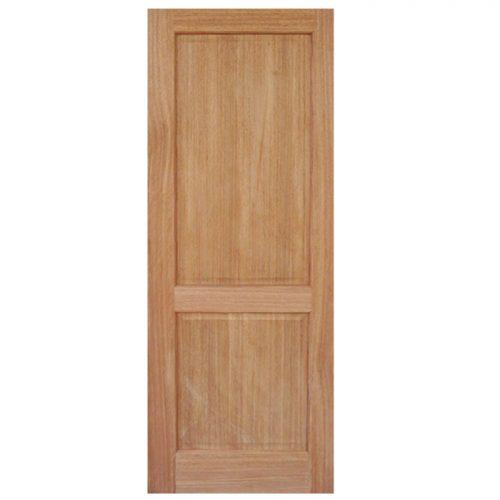 Nyatoh-Timber-Door-in-Singapore