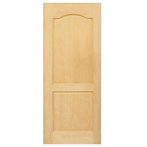 Nyatoh-Timberwood-Door-Supplier