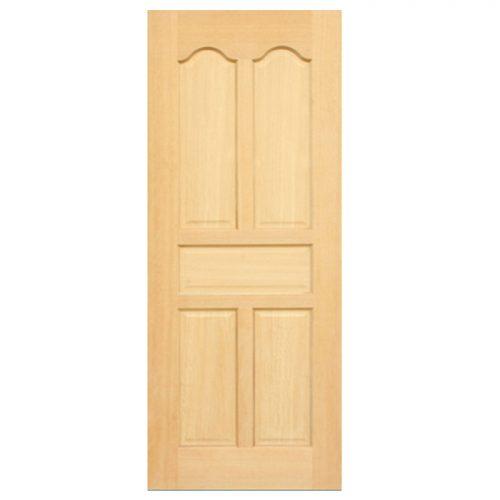 Timber-Door-Nyatoh