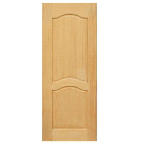 Wood-Nyatoh-Door-Singapore