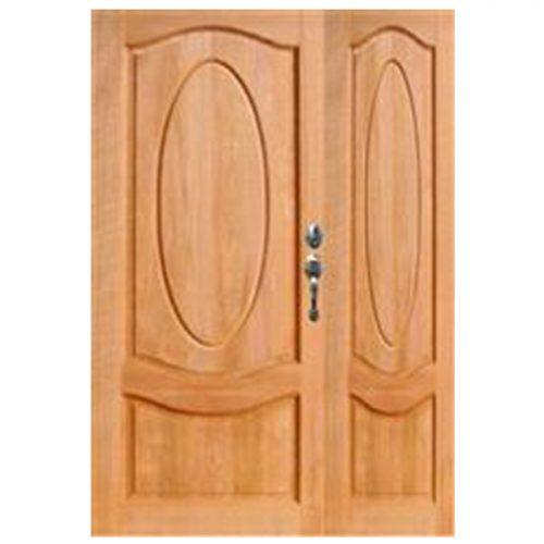 Wooden-Door-Nyatoh
