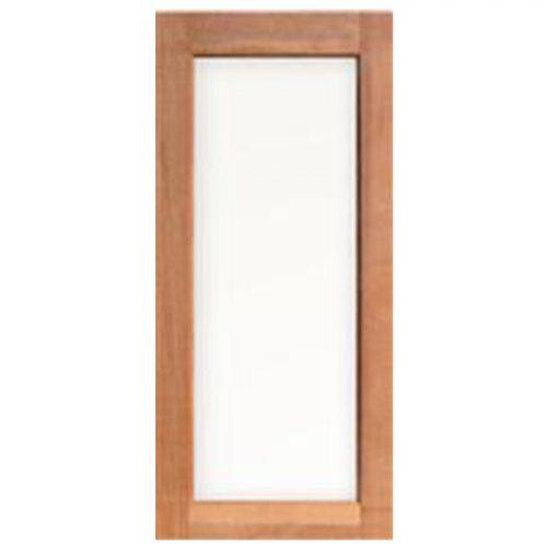 Wooden-Nyatoh-Door-in-SGP