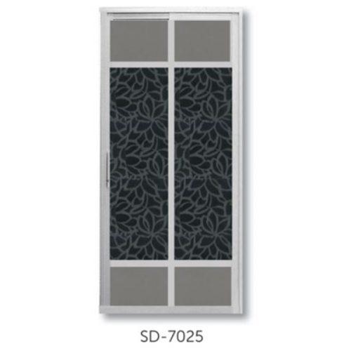 sliding-door-10