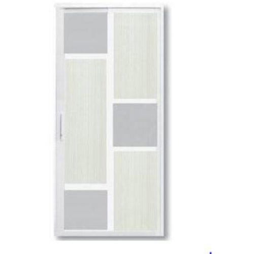 sliding-door-12