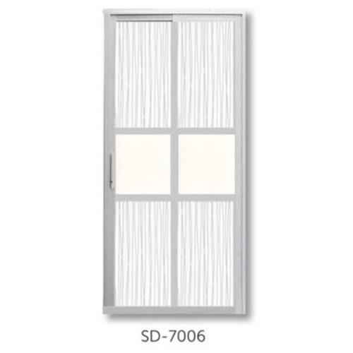 sliding-door-15