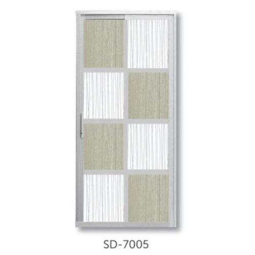 sliding-door-16