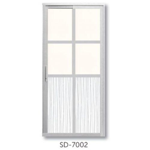 sliding-door-2
