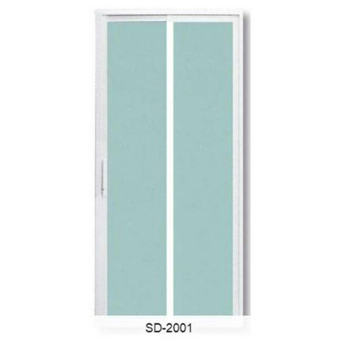 sliding-door-3