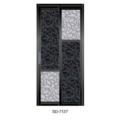 sliding-door-4