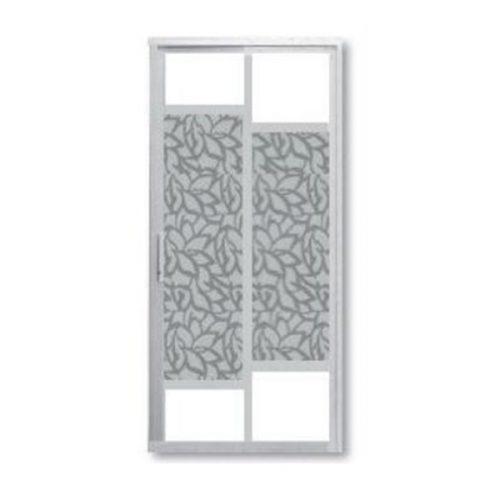 sliding-door-5