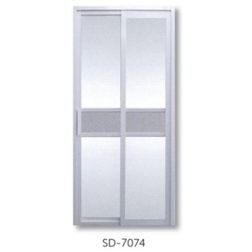 sliding-door-6