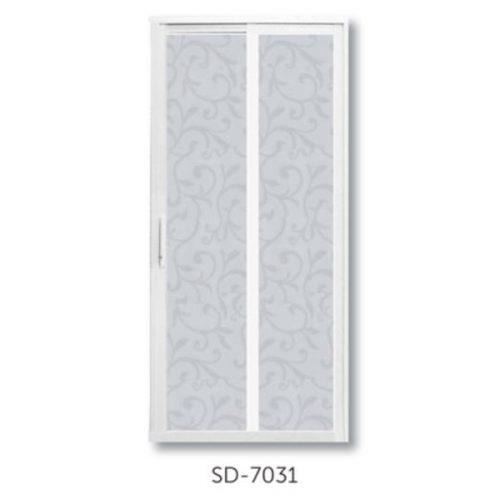 sliding-door-8