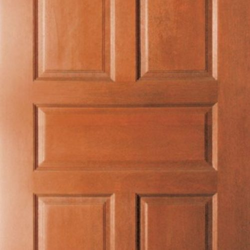online timber door