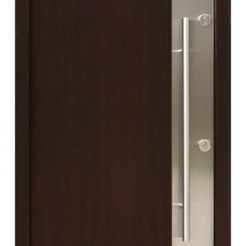Fired-rate doors singapore