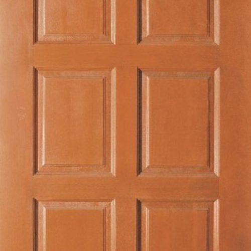 best timber door singapore