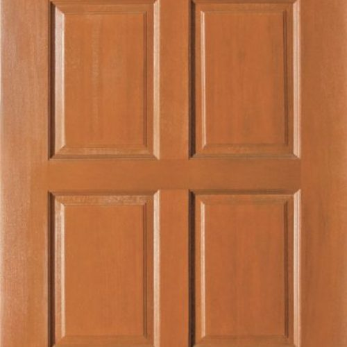 good timber door sale singapore