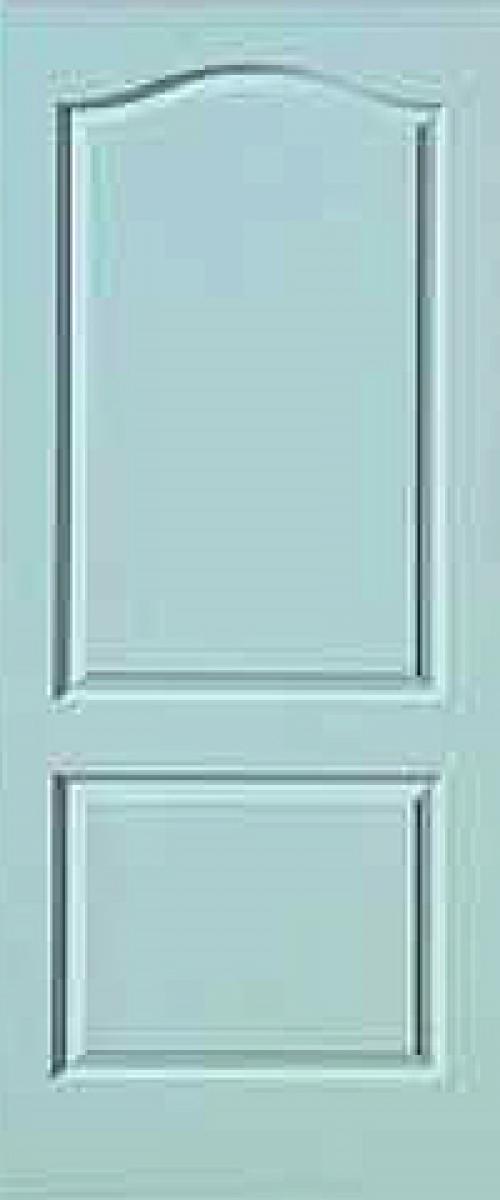classic deisgn door