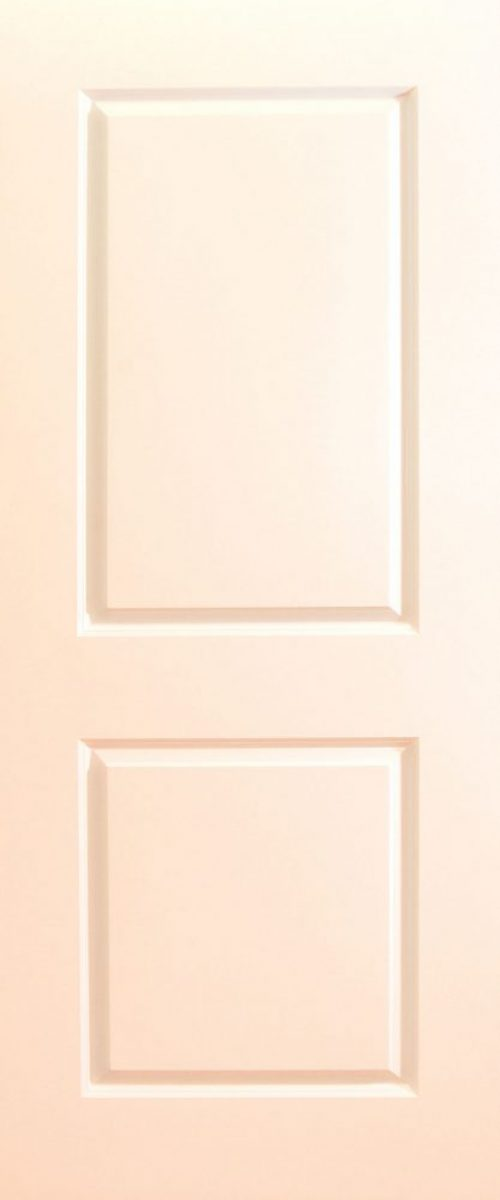 classical doors for home sg